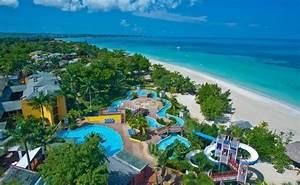 Viajar al Caribe con niños: 10 resorts increibles