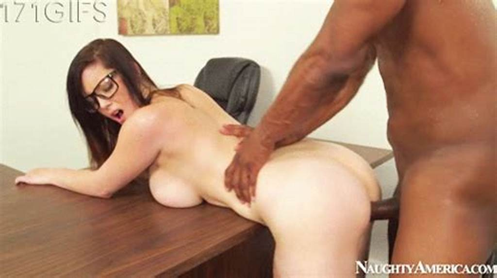 #Classroom #Pov #Anal #With #Hot #Teacher