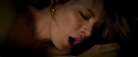 Kate Beckinsale Nue Dans Laffaire Jessica Fuller