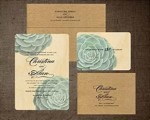 10 unique rustic wedding invitations With unusual rustic wedding invitations