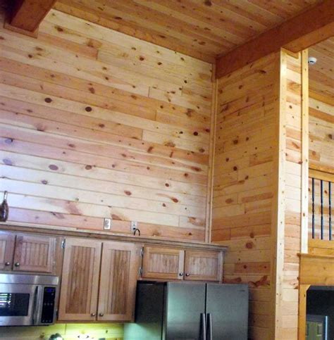 wooden interior walls interior wood paneling knotty pine wall paneling new home pinterest knotty pine walls