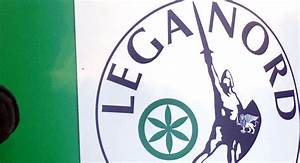 Lega Nord Lawmaker: Italy Accepted Both War, Economic ...