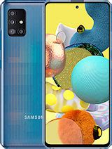 samsung galaxy note ultra  full phone specifications