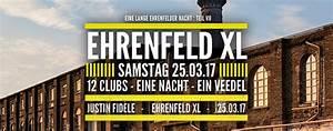 Stapel Bar Köln : justin fid le electro swing dj in berlin swing house neo swing vintage remixes funky ~ Buech-reservation.com Haus und Dekorationen