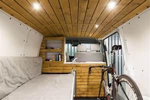 Wohnmobil Innenausbau Platten : der shop f r den vw transporter t4 t5 t6 camper ausbau bullifaktur ~ Orissabook.com Haus und Dekorationen
