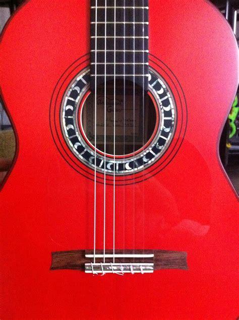 flamenco andalusian guitars spain drip dry