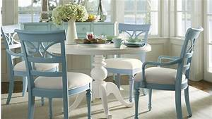 Costal furniture, nautical style bedroom furniture coastal