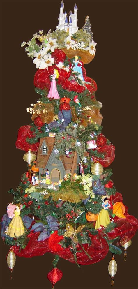 decorated christmas trees and wreaths by royal christmas