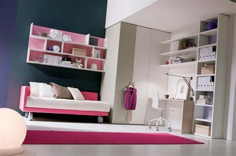 Organized Baby Closet by Teens Room Perfect Cool Teen Bedrooms Cool Modern Teen