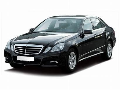 Mercedes Transparent Luxury Cars Purepng Pngimg
