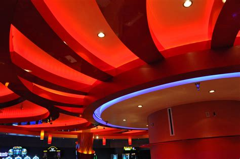 Bar Ceiling Design by Bar Decor Design Bar Lounge Ceiling Route 66 C