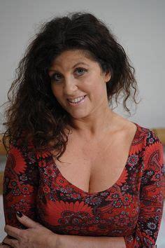 sexo com velhas brasileiras