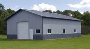 pole barn kits wyoming wy pole building packages wyoming wy With all metal building kits