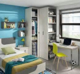jugendzimmer jungen jugendzimmer für jungen mädchen 253x222 oder wunschmaß kinderzimmer möbel ebay