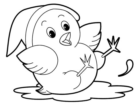 color pages  animals az coloring pages