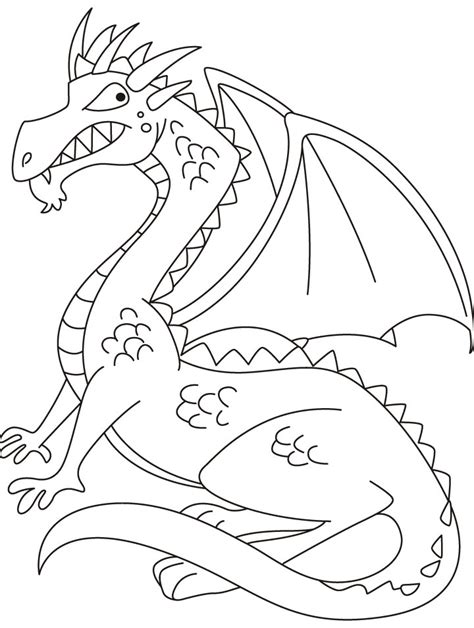coloring pages 360coloringpages