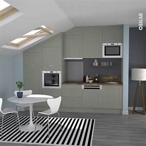 17 best images about petite cuisine equipee oskab on for Petite cuisine équipée avec chaise blanche pied en bois