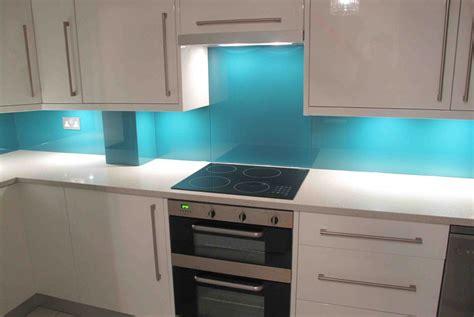 Coloured Glass Splashbacks Made To Measure  Glass360. Green Kitchen Blue Living Room. Kitchen Ideas White. Ikea Kitchen Items. Kitchen Desk Drawers. Kitchen Countertops North Vancouver. Open Kitchen Breakfast Area. Paint Kitchen Units Cream. Kitchen Design Danbury Ct