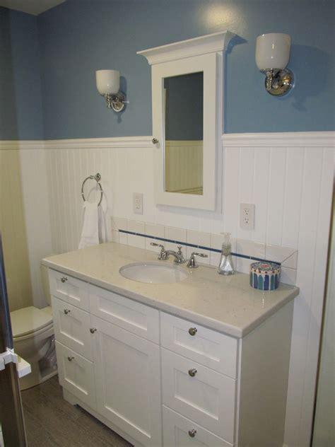 bathroom medicine cabinets recessed medicine cabinets recessed bathroom traditional with