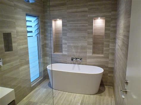 basic bathroom decorating ideas basic bathroom decorating ideas home design plan