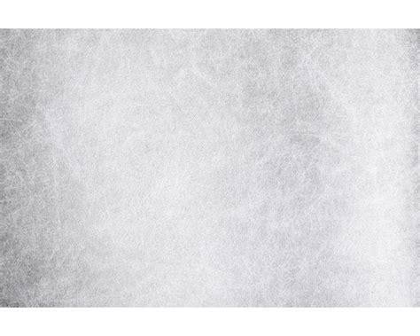 d c fix 174 adh 233 sif pour fen 234 tre transparent papier de riz 45x200 cm acheter sur hornbach ch