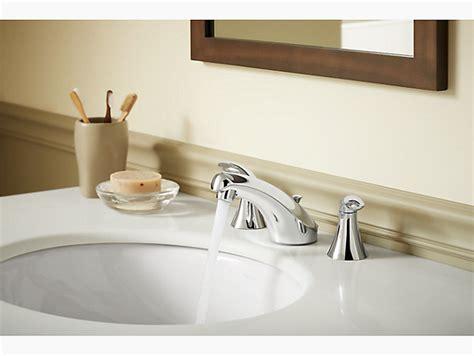 caxton undermount sink    inches kohler