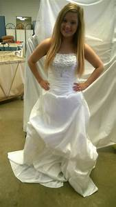it39s wedding season and goodwill is here to help With donate wedding dress goodwill