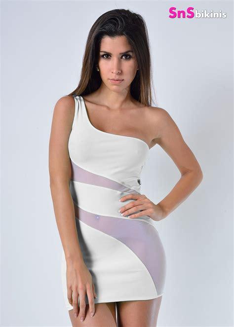 heaven seductive sheer translucent mini dress txgmg  snsbikinis  store