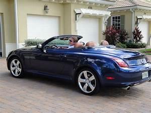 2006 Lexus SC 430 Pictures CarGurus