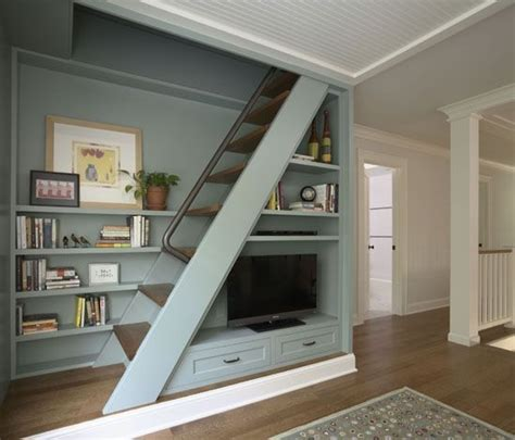 stairs to attic stairs to attic space saving stairs loft conversion stairs attic pinterest loft search