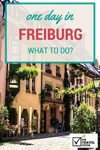 Freiburg Essen Gehen : die besten 25 freiburg ideen auf pinterest schwarzwald deutschland deutschland und bayern ~ Eleganceandgraceweddings.com Haus und Dekorationen