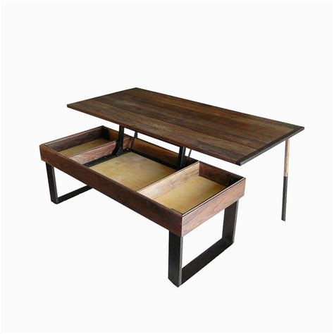 walmart end table with l sofa tables at walmart fresh mainstays lift top coffee