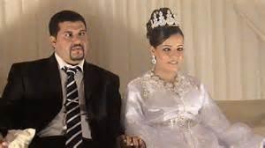 mariage au maroc caftan caftan marocain