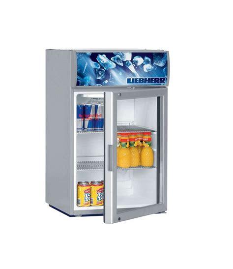 frigoriferi da banco frigorifero da banco liebherr bcdv 1002 newformsdesign