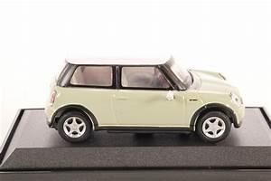 Mini Cooper Beige : cararama 171005b new mini cooper in beige ~ Maxctalentgroup.com Avis de Voitures