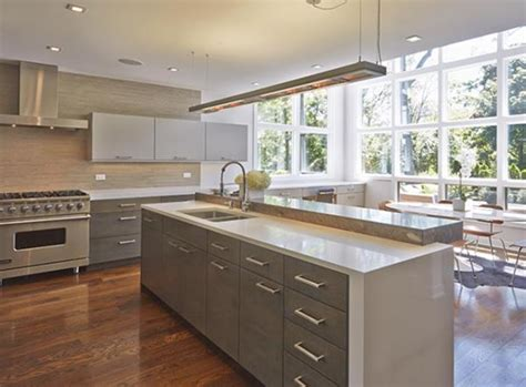 kitchen cabinets small gallery 3241