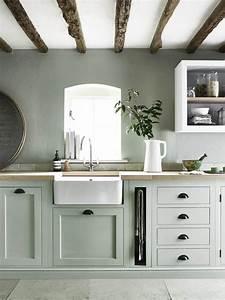 white farmhouse sinklarge size of kitchen small farm sink With 27 farmhouse sink white