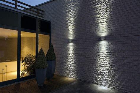 sitra wall   aussen wandleuchte wandlampe leuchte