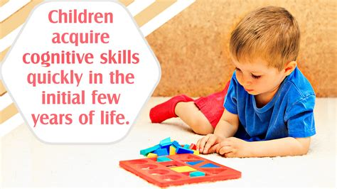 what is cognitive development 513 | 1280 510354 177847210