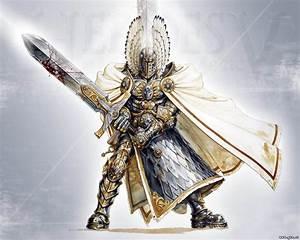 Fantasy Warrior Wallpaper | Images | Pictures | Desktop ...