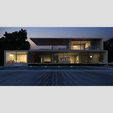 Nj Architects  Best Architects In Chennai