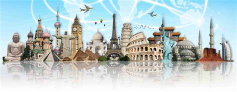 Earn 400,000 Points In Less Than A Year! Travel The World