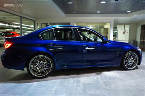 blue polo bmw photo gallery