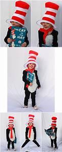 Halloween Kostüme Auf Rechnung : die besten 25 katze schminken erwachsene ideen auf pinterest kost m f r erwachsene katze ~ Themetempest.com Abrechnung