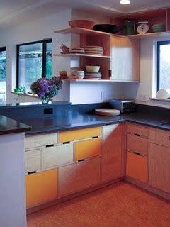 diy cabinet kitchen leedy kitchen modern kitchen seattle by kerf design 3390