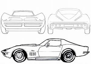 Cars Easy Pencil Drawings Car Drawings Outline - Google ...