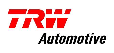 TRW Automotive Inks $12.4B Deal with ZF Friedrichshafen