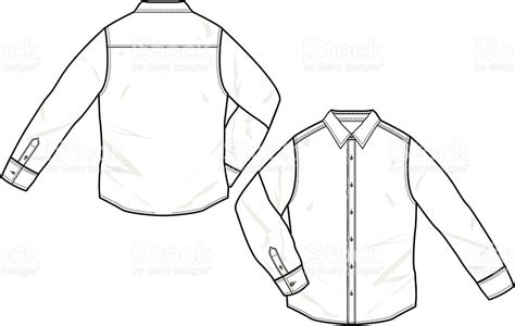 usar get template part t shirt outline drawing at getdrawings free for