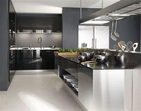 cuisines tendances notre top 20 des cuisines 2013 les plus tendances
