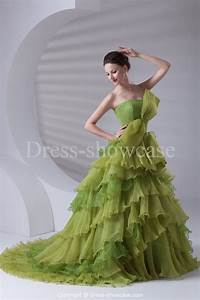 top 25 ideas about ugly wedding dresses for anne on With ugly wedding dresses